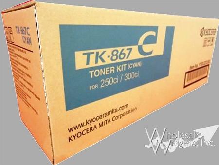 kyocera-mita-tk-867c